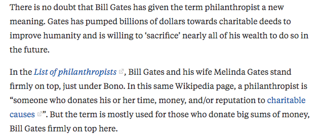 bill-gates-on-innovation-charity-quora