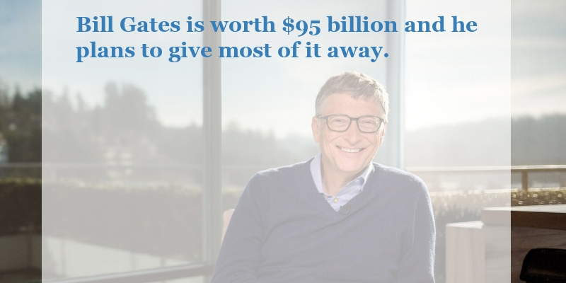 bill-gates-on-innovation-net-worth