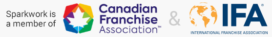 IFA and CFA member logo